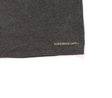 "Load image into Gallery viewer, Undercover x Kaws ""U"" Logo T-Shirt (2000SS)"