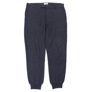 Undercover Wool Pants (2011AW)