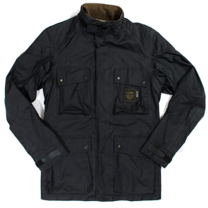 Undercover Gore-Tex M-65 Jacket (2008AW)