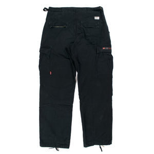 Wtaps Jungle Fatigue Cargo Pants