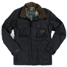 Load image into Gallery viewer, Undercover Gore-Tex M-65 Jacket (2008AW)