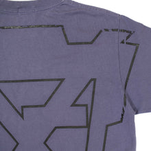 Load image into Gallery viewer, Cav Empt Flat Waste T-Shirt (2017SS)