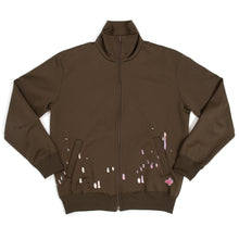 Load image into Gallery viewer, Comme des Garçons Homme Plus Digital Track Jacket (2000AD)
