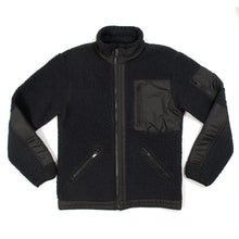 Load image into Gallery viewer, Undercover x Uniqlo Fleece Jacket (2012FW)