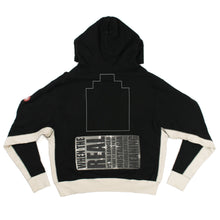 Load image into Gallery viewer, Cav Empt Nostalgia Heavy Hoodie (2013AW)