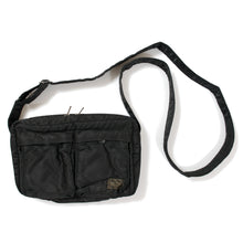Load image into Gallery viewer, Porter Large Shoulder Bag