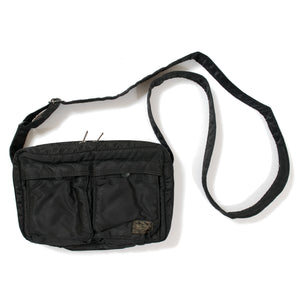 Porter Large Shoulder Bag