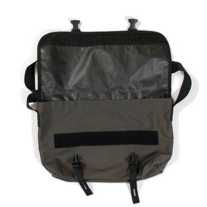 Porter x Neighborhood Messenger Bag