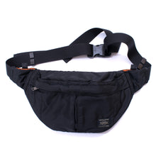 Load image into Gallery viewer, Porter Waist Bag