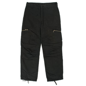 Wtaps Blackhawk Fatigue Cargo Pants
