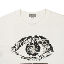 Load image into Gallery viewer, Cav Empt	x Bounty Hunter x Beauty & Youth x Kosuke Kawamura T-Shirt (2013SS)