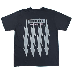 "Neighborhood ""Craft With Pride"" T-Shirt"