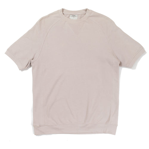 Visvim Luxsic Cotton T-Shirt