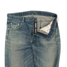 Load image into Gallery viewer, Neighborhood Distressed Savage Basic Denim (2002)