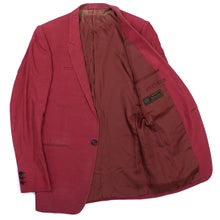 "Load image into Gallery viewer, Undercover ""Poptones"" Suit Jacket (2009SS)"
