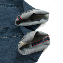 Load image into Gallery viewer, Kapital Handmade Denim