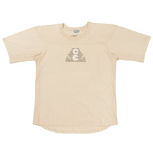 Load image into Gallery viewer, Cav Empt Infinite 3/4 T-Shirt (2012FW)