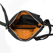 Load image into Gallery viewer, Porter Shoulder Bag