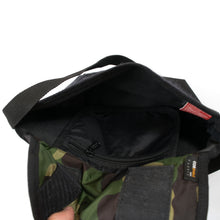 Load image into Gallery viewer, Undercover x Manhattan Portage Shoulder Bag