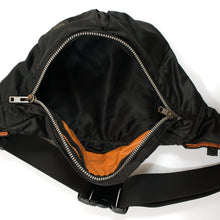 Load image into Gallery viewer, Porter Waist Bag (L)