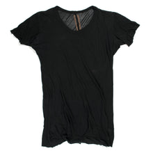 Load image into Gallery viewer, Rick Owens T-Shirt (2011FW)