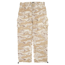 Load image into Gallery viewer, Undercover D.A.V.F Camo Cargo Pants (2001AW)