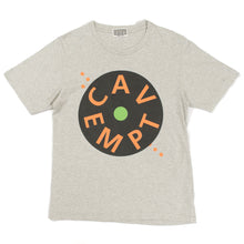 Load image into Gallery viewer, Cav Empt T-Shirt (2012FW)