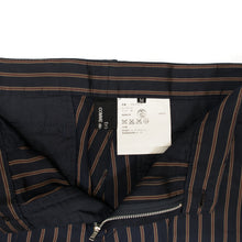 Load image into Gallery viewer, Comme des Garçons Tricot Pinstripe Pants (2005AD)