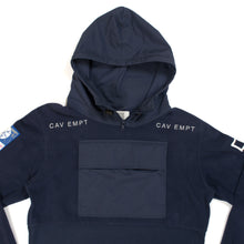 Load image into Gallery viewer, Cav Empt Pull Over Light Fleece #2 (2014FW)
