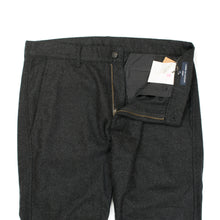 Load image into Gallery viewer, Comme des Garcons Wool Pants (2005AD)