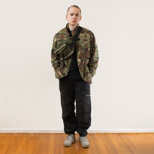 Load image into Gallery viewer, Wtaps Blackhawk Fatigue Cargo Pants