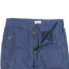 Load image into Gallery viewer, Undercover Blue Pants (2013SS)