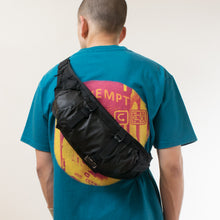 Load image into Gallery viewer, Porter Liquid Cordura Waistbag
