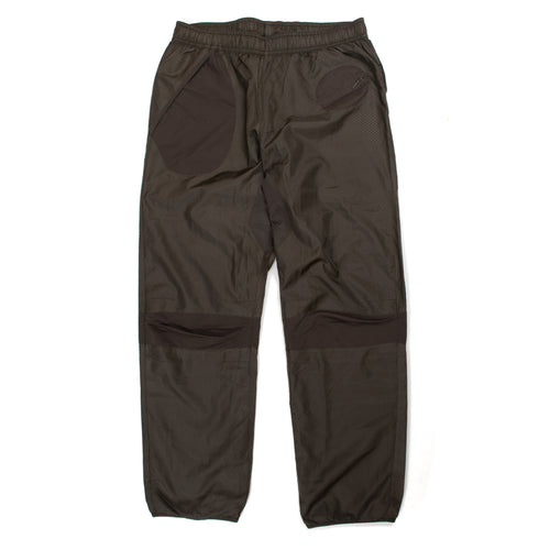 Undercover x Nike Gyakusou Fabric Mixed Long Pants