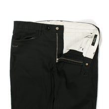 Load image into Gallery viewer, Undercover x Dickies Pants