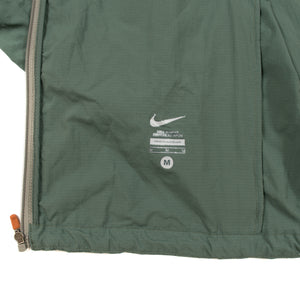 Undercover x Nike Gyakusou Packable Light Running Jacket