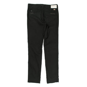 Undercover x Dickies Pants