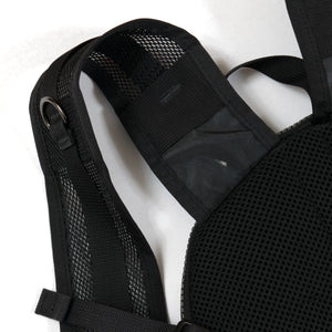 Porter Running Backpack
