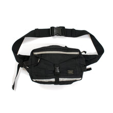 Load image into Gallery viewer, Porter 3M Waist Bag