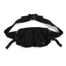 Load image into Gallery viewer, Porter Tanker Waist Bag