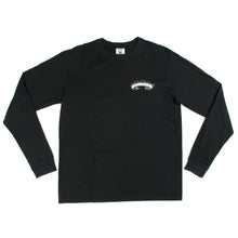 "Load image into Gallery viewer, Wtaps ""Rise Above"" Longsleeve T-Shirt"