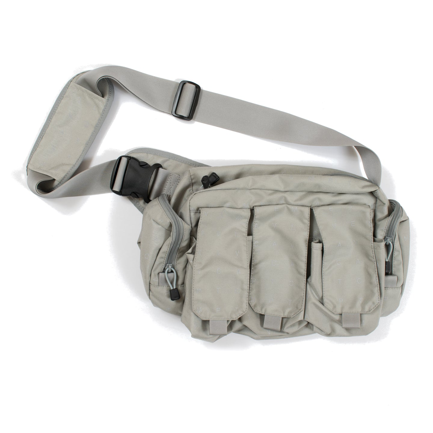 Cav Empt Array Shoulder Bag #1 (2019SS)
