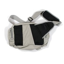 Load image into Gallery viewer, Cav Empt Array Shoulder Bag #1 (2019SS)