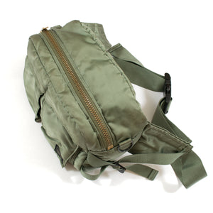 Porter Tanker 2-Way Waist Bag