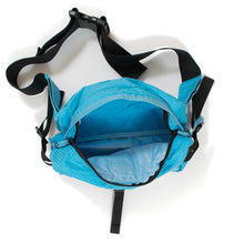 Load image into Gallery viewer, Porter 3M Tanker Waist Bag