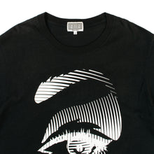 Load image into Gallery viewer, Cav Empt Marcel's T-Shirt (2012SS)