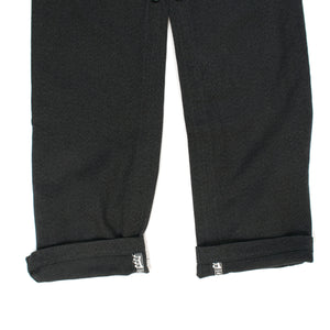 Number (N)ine Strap Adjustable Chinos (2007SS)