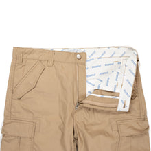 Load image into Gallery viewer, White Mountaineering Wardrobe Cargo Shorts (2012SS)