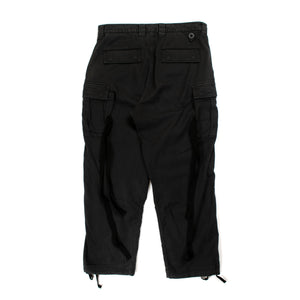 White Mountaineering Cargo Pants (2015AW)