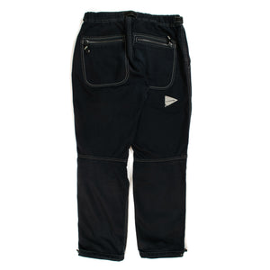 and wander x Beaver Alpha Pants